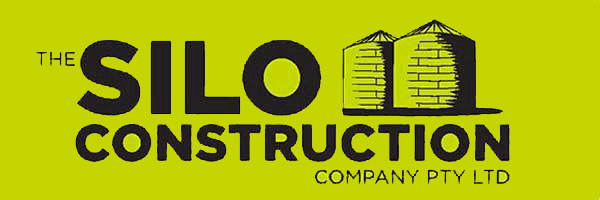 The Silo Construction Company