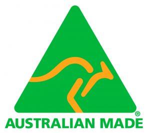 Australian_Made_Silos