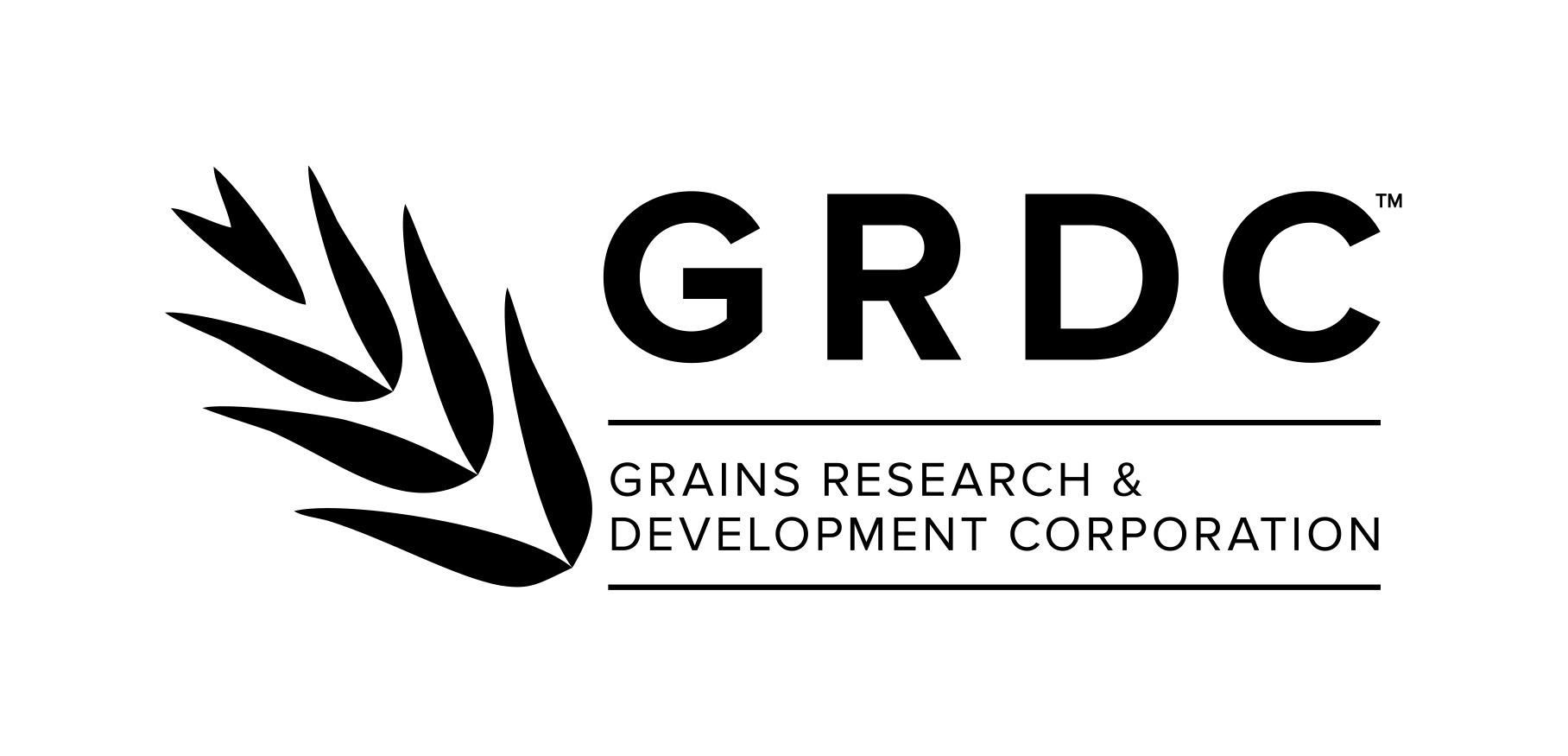 GRDC Grain Silo Specifications